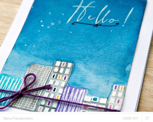 Card pixnglue img 8211