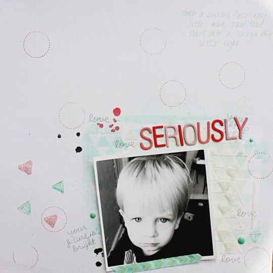 Sc nsd sb ch 6 blayton2013 1
