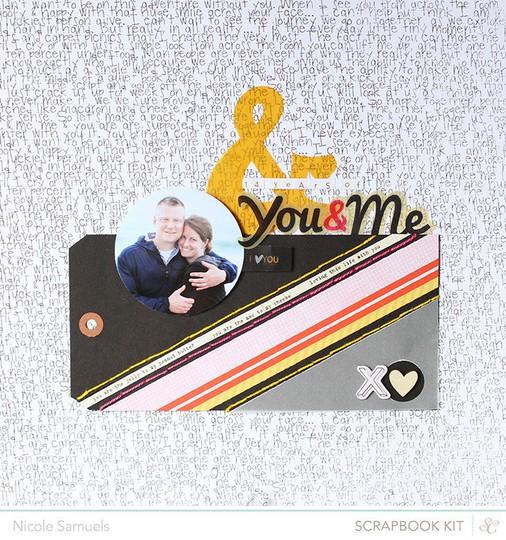 Youandme1