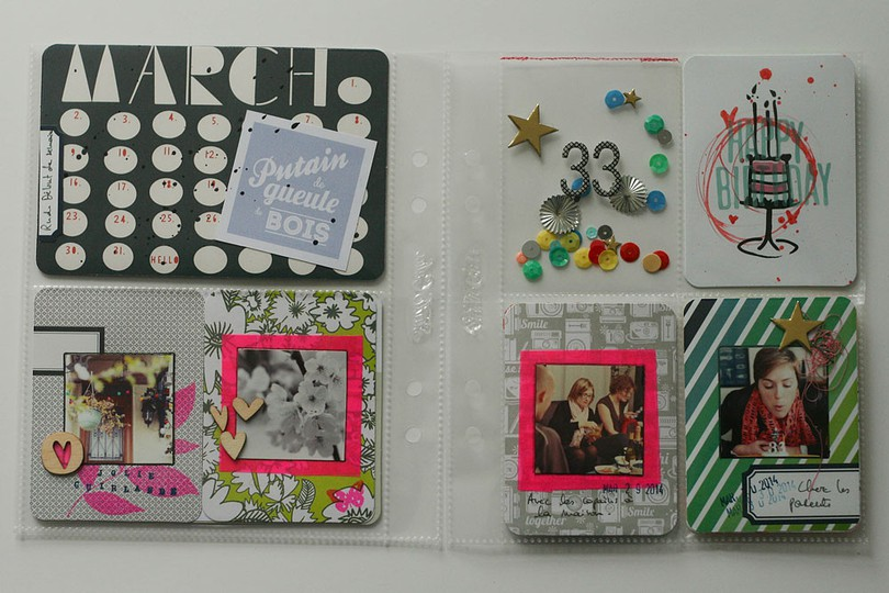 Projectlife072