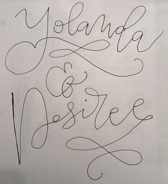 Yolandadesiree pen web original