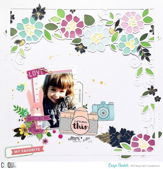 Img 3652 original