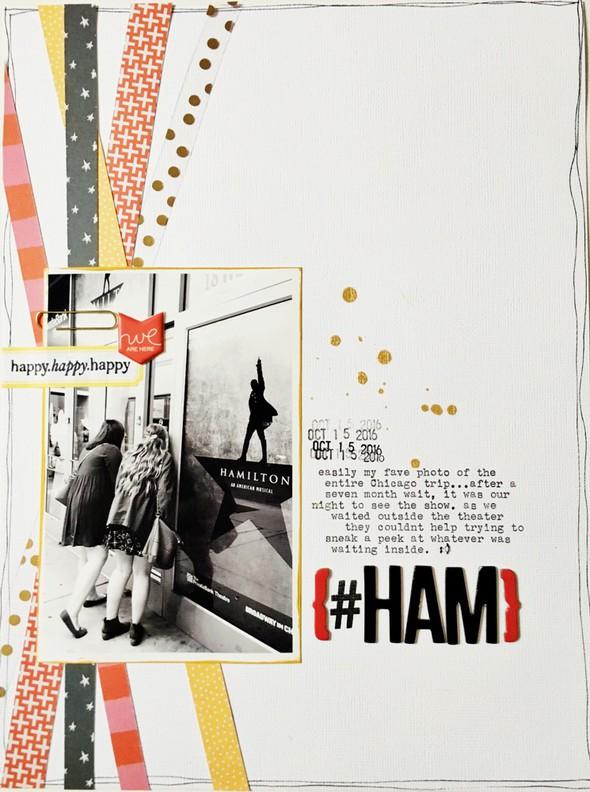 Ham1 original