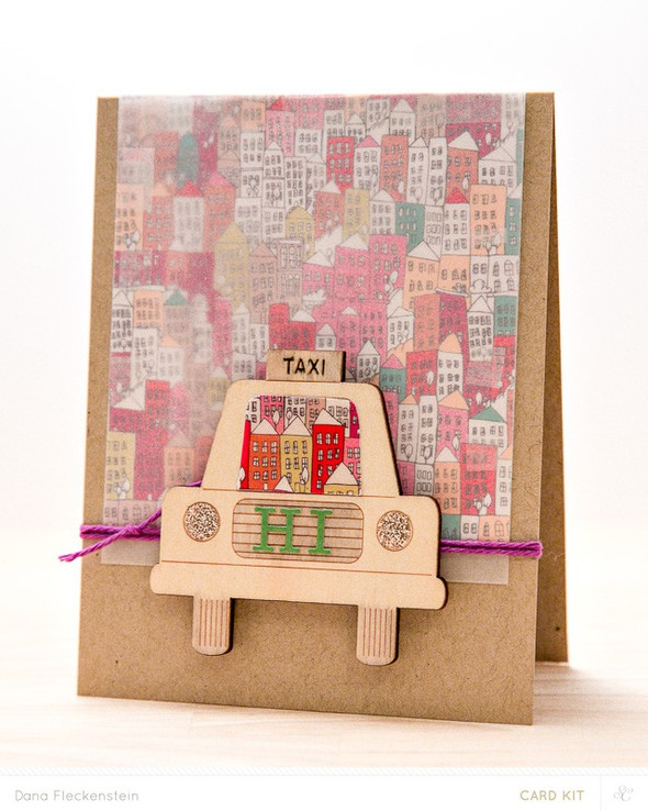 Card pixnglue img 8172