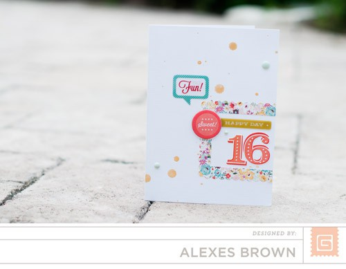 Alexes brown   rsvp 1