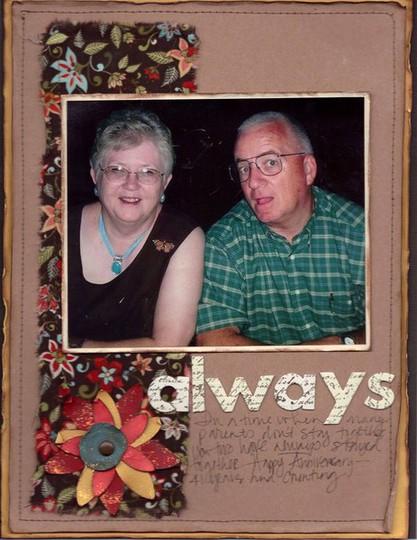Alwaysalways