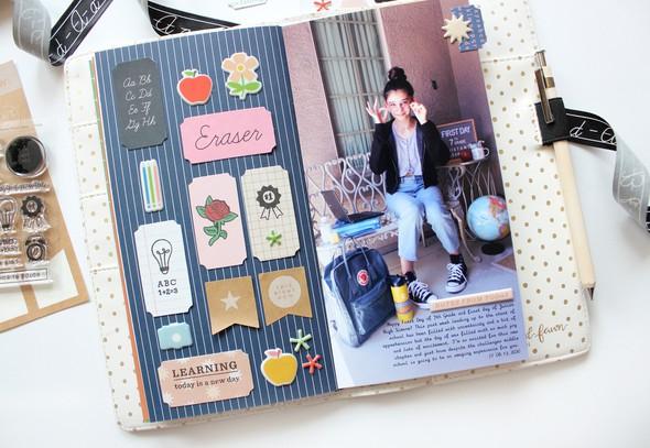 Bpicinich headoftheclass notebookmain 02 original