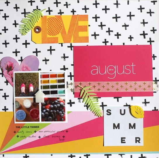 August2015 web original