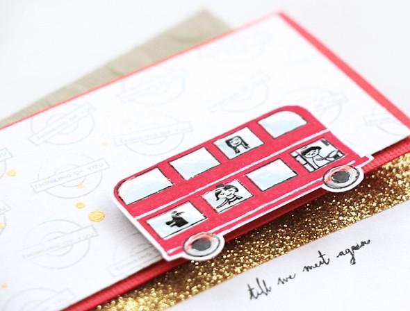 Bus detail by natalie elphinstone original original