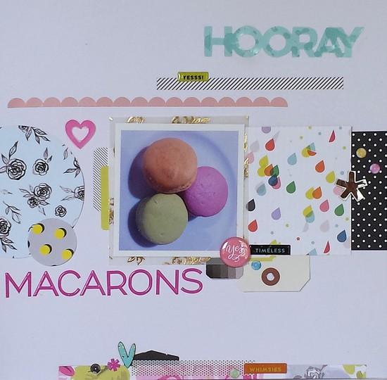 Macarons v2 original