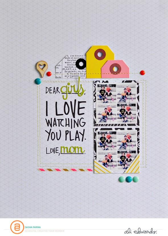Sfarina feb11 lovenotes3x4cards