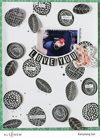 Altenew simpleflower 001%25288050%2529ey original