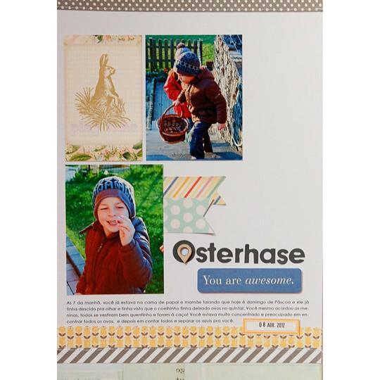 046 osterhase1