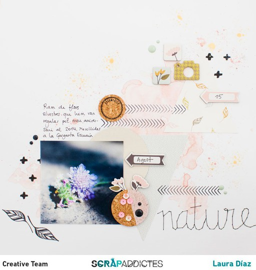 Lo nature 01