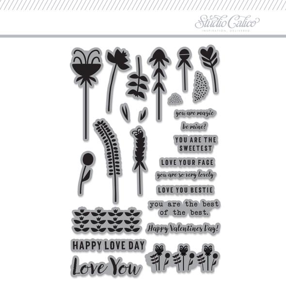 34682 dec card 4x6 valentinestampbyllp sc shop image%252528770x770%252529 original