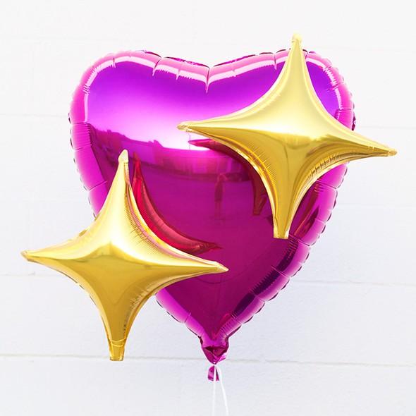Sdiy balloons shop secondary round2 30 2 original