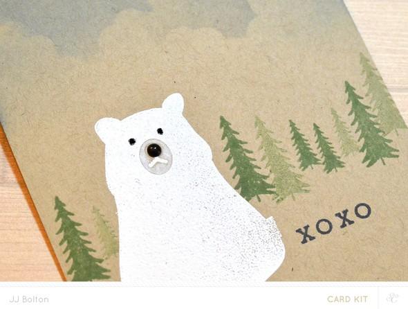 Jjbolton bear1a