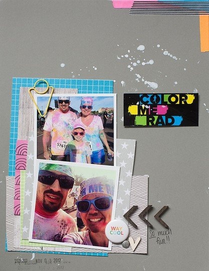 Awcolormerad 1