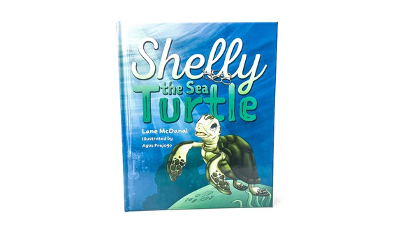 110969 shellytheseaturtlebook slider1 original