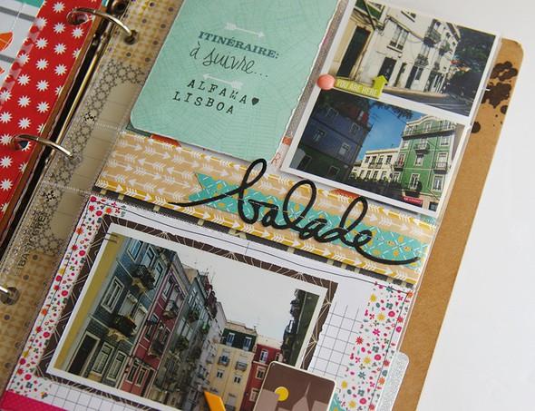 Classeur 1 lisboa marie nicolas alliot blog kesi'art inspi octobre 2014 10