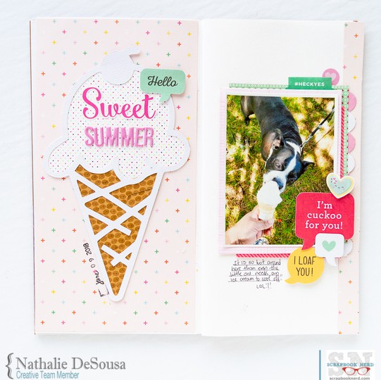 Sn my personal journal nathalie desousa 2 original