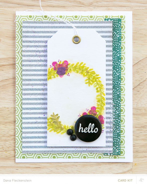 Card pixnglue img 7538