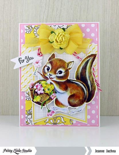 Gilly squirrel fv