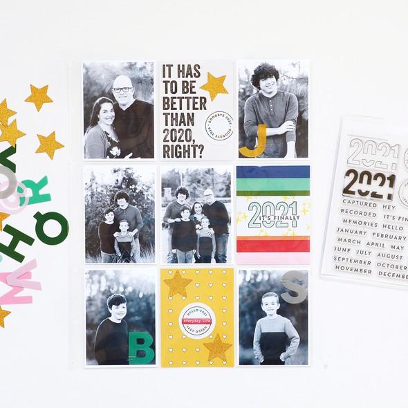 Oneforthebooks 2021 1 original