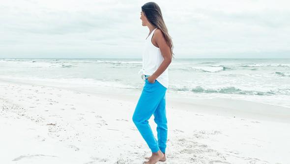 121389 fleece joggers women 30a blue slider6 original