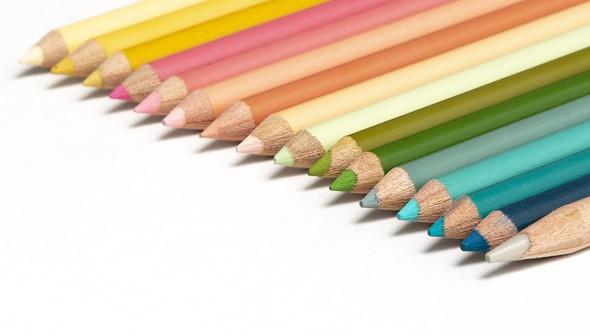 145128 hssignaturecoloredpencilpalette1 slider2 original