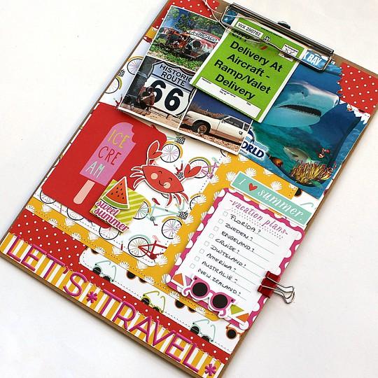 Mliedtke imaginisce sunny clipboard 1 original