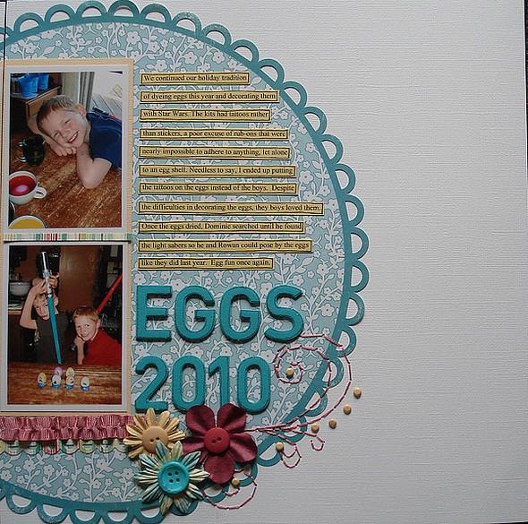 Eggs 2010 3