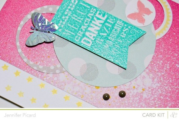 August kits 010