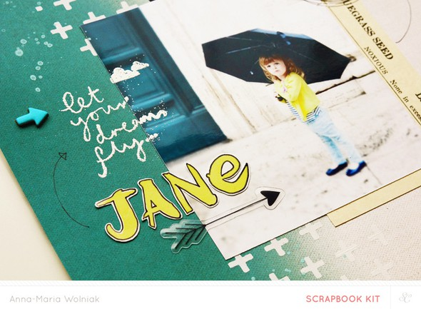 Little jane 2