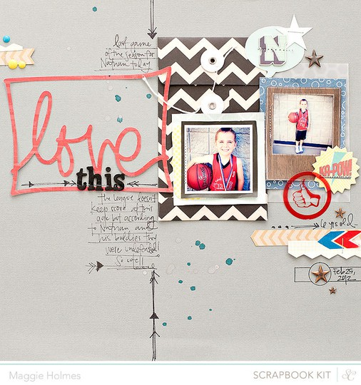 Scapril2013layouts 17