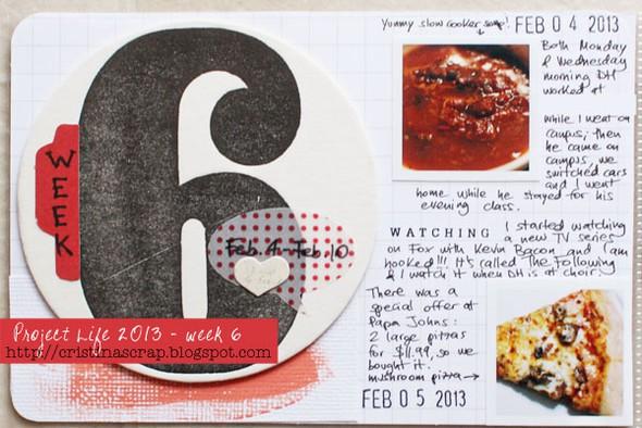 Pl2013 week6det1 web