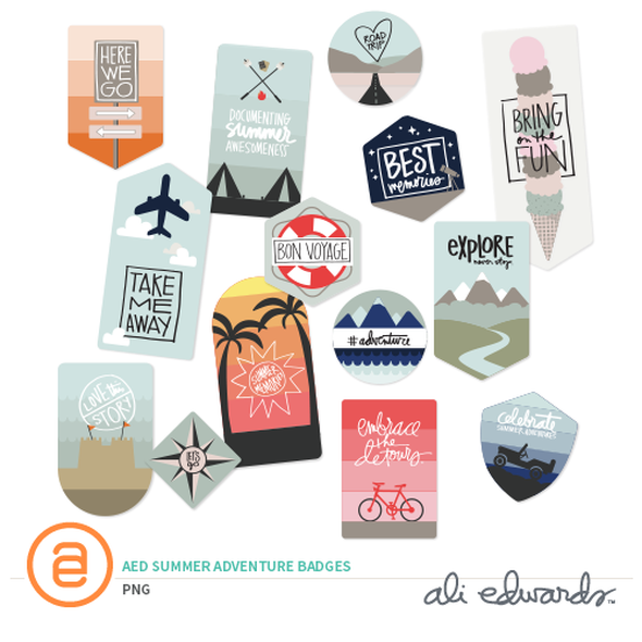 27724 ae digital summer badges preview original