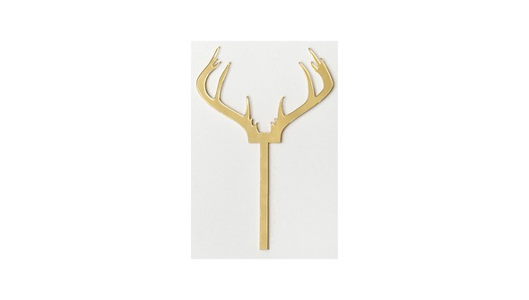 39348  antlercaketopper slider original