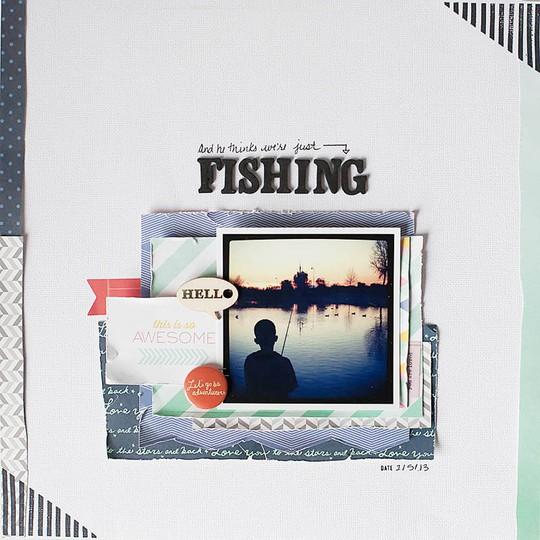 Awfishing 1