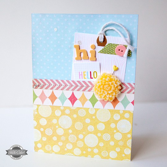 4   hello card   susan weinroth