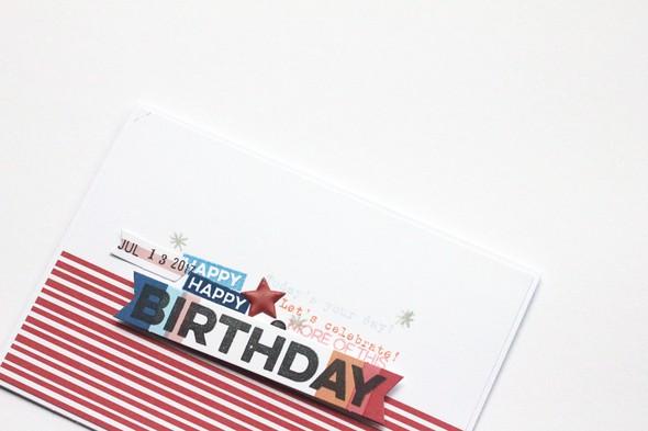 Jamieleija ellesstudio july2017 birthdaycard 05 original