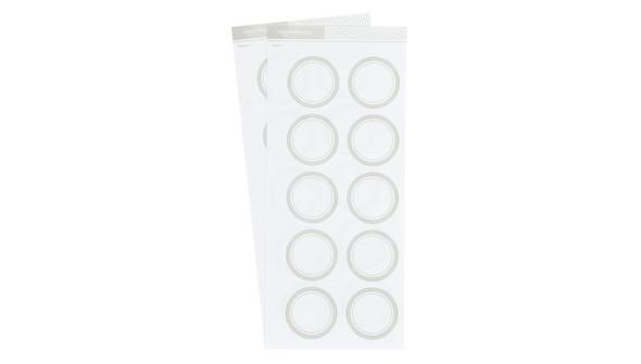 97322 cementcirclelabelstickers2 slider original