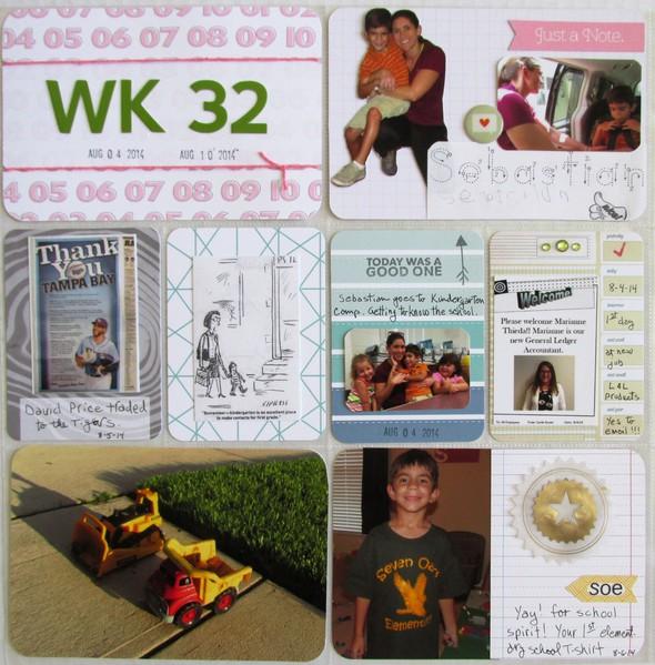 2014 wk32l