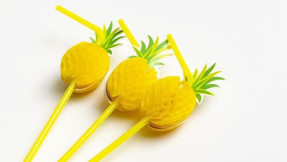 46908 pineapplestraws slider2 original