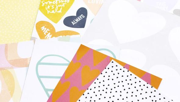 125189 scrapbookkithearts slider6 original