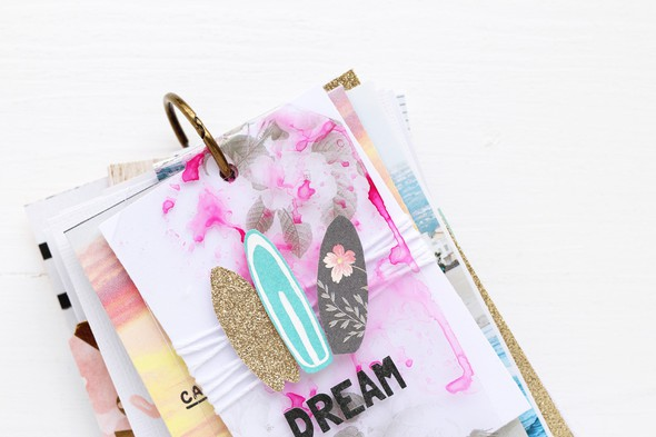 Steffiried mini dream 2 original