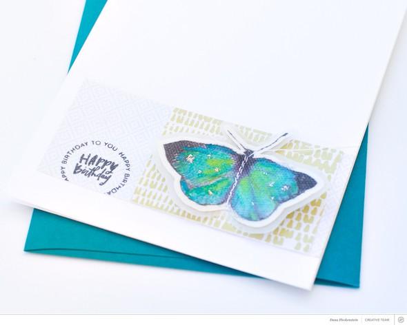 Hb2u card pixnglue img 4989 original