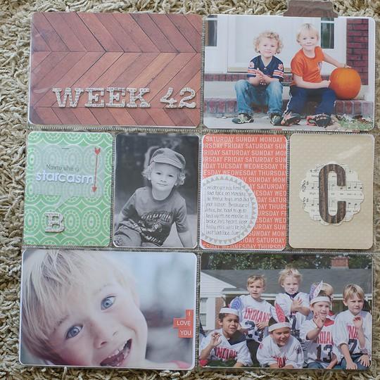 Projectlifeweek42leftside