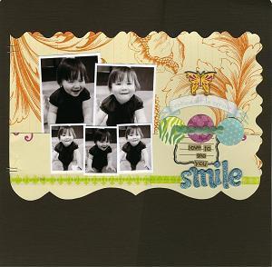 Smile123