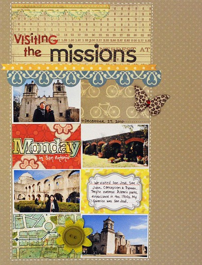 Missions01